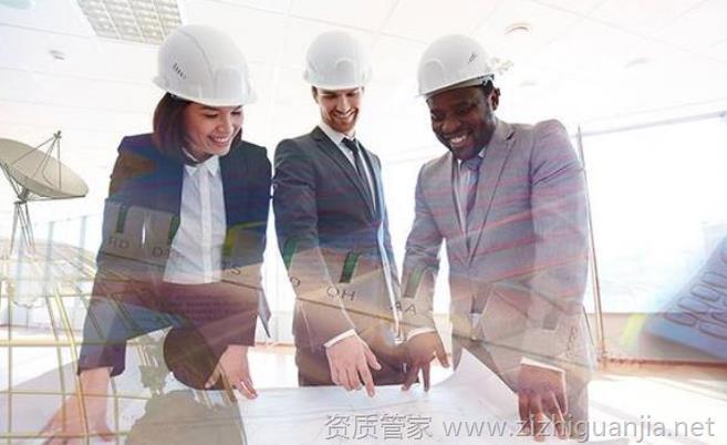 注册建造师对建筑资质办理的重要作用有哪些