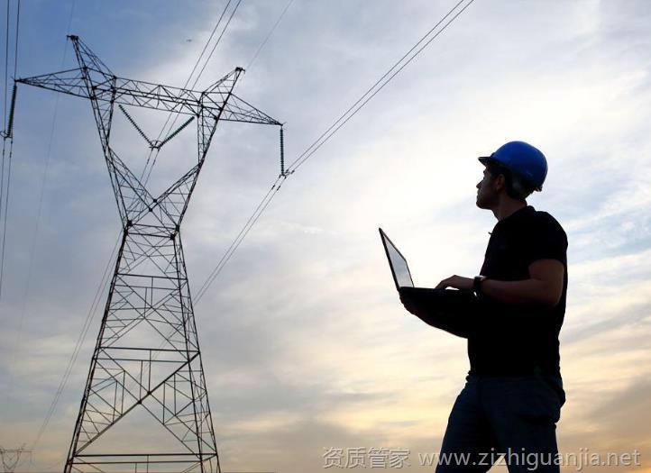 机电总承包资质与专业承包资质一样吗?